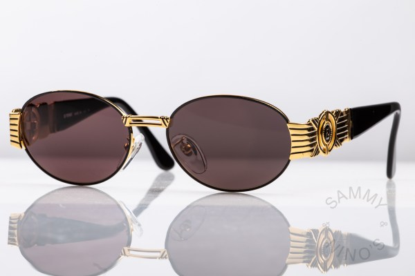 fendi-sunglasses-vintage-sl-7034-1