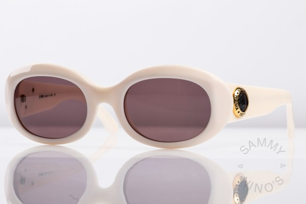 fendi-sunglasses-vintage-sl-7503-11
