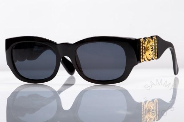 gianni-versace-sunglasses-vintage-413-90s-biggie-hypnotize-1