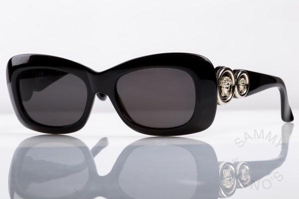 gianni-versace-sunglasses-vintage-417-90s-2