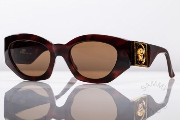 gianni-versace-sunglasses-vintage-420c-90s-1