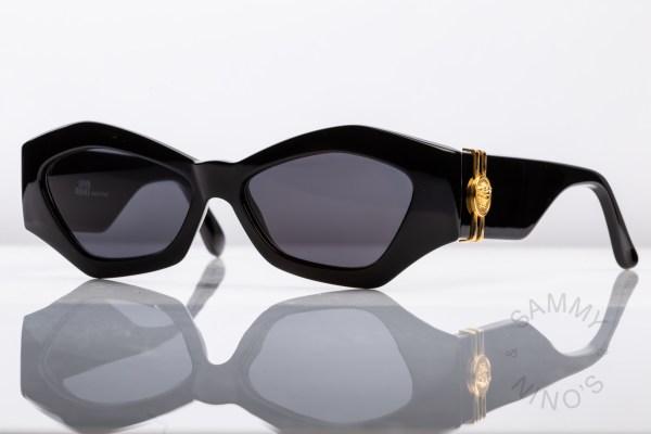 gianni-versace-sunglasses-vintage-421a-90s-1