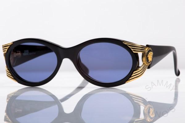 gianni-versace-sunglasses-vintage-423-90s-1