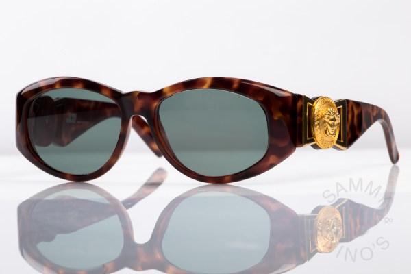 gianni-versace-sunglasses-vintage-424-90s-1