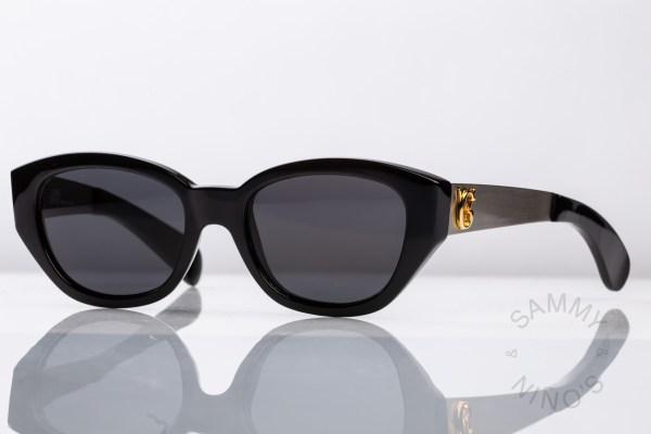 gianni-versace-sunglasses-vintage-462a-90s-1