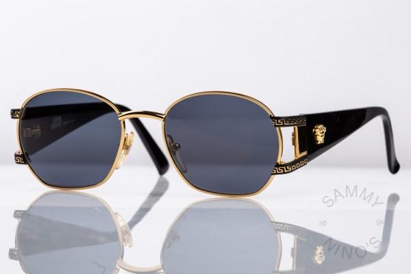 gianni-versace-sunglasses-vintage-s61-90s-1