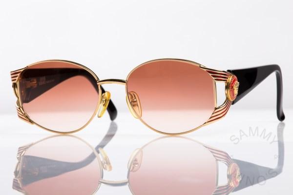 gianni-versace-sunglasses-vintage-s64-50L-1