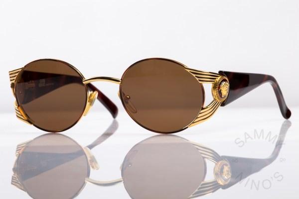 gianni-versace-sunglasses-vintage-s64-90s-1
