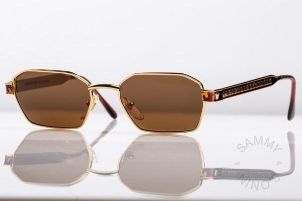 gianni-versace-sunglasses-vintage-s69-90s-1