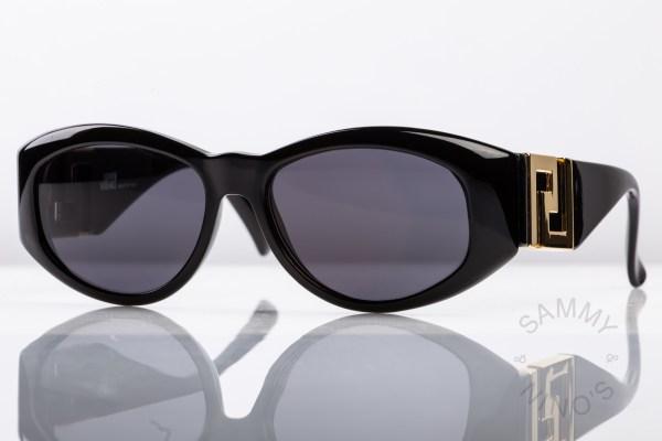 gianni-versace-sunglasses-vintage-t24-90s-1