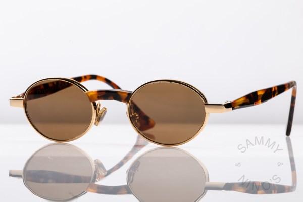 donna-karan-sunglasses-vintage-dk-019-1