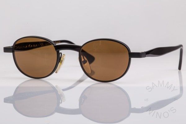 donna-karan-sunglasses-vintage-dk-021-1