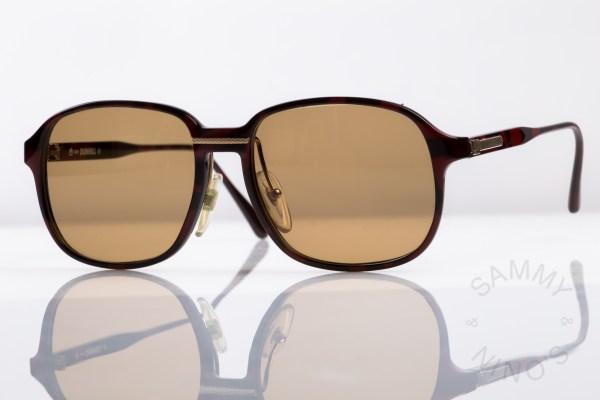 dunhill-sunglasses-vintage-6169A-1
