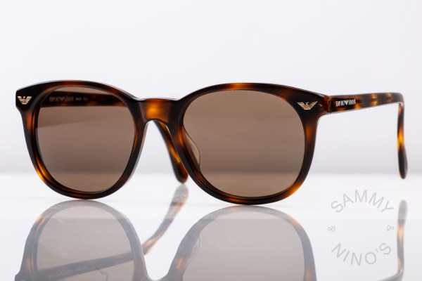emporio-armani-sunglasses-vintage-502-1