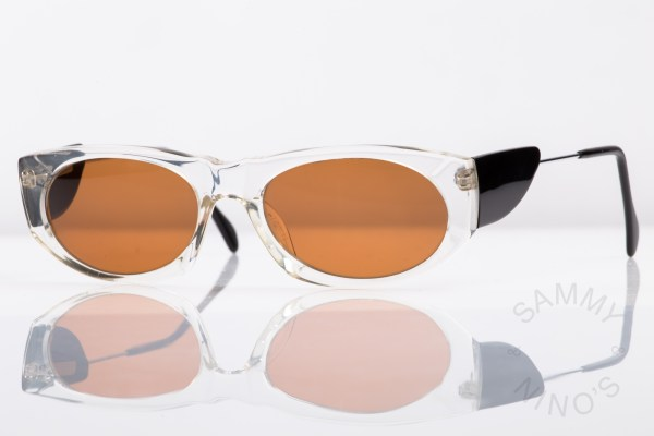 enrico-coveri-sunglasses-vintage-10640-721-1