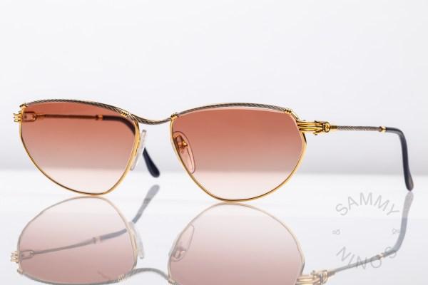fred-vintage-sunglasses-alize-lunettes-1
