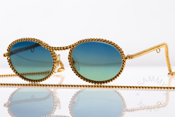 moschino-persol-vintage-sunglasses-m12-cuban-link-chain-1