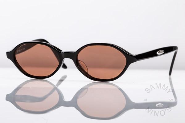 moschino-vintage-sunglasses-mo-5808-1
