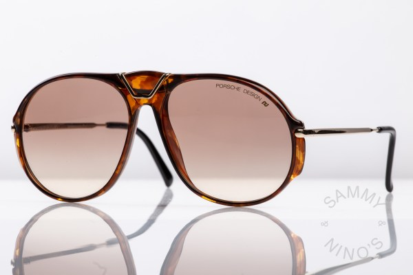 porsche-carrera-vintage-sunglasses-1