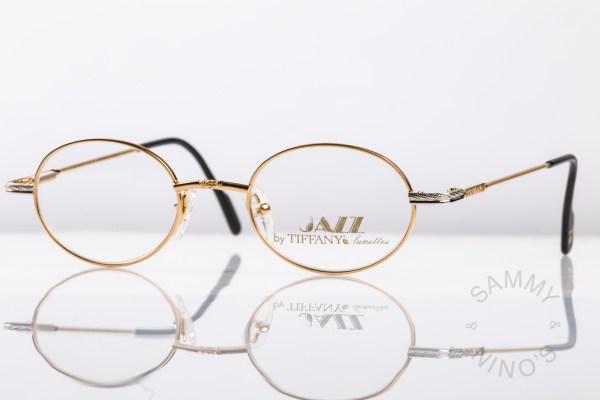 tiffany-vintage-sunglasses-tj81-lunettes-1