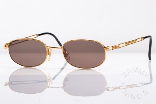 yohji-yamamoto-vintage-sunglasses-2