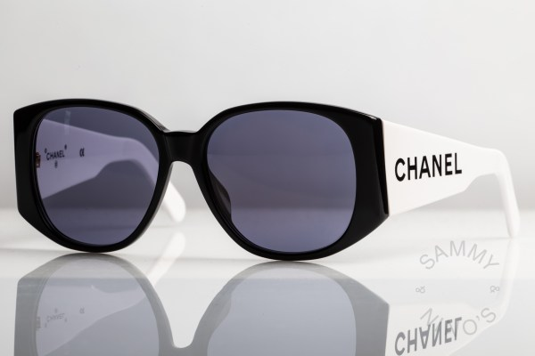 90s-chanel-sunglasses-vintage-05251-1