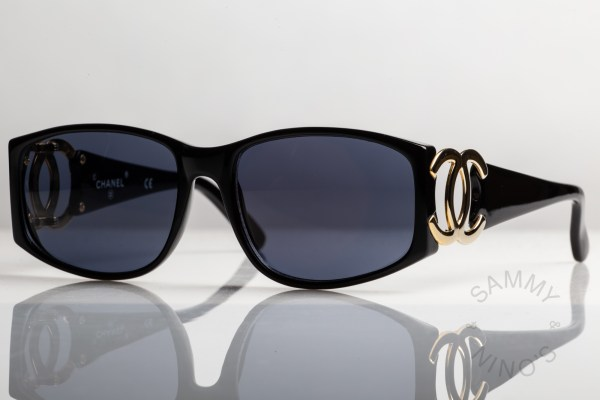 chanel-sunglasses-vintage-02461-90s-1