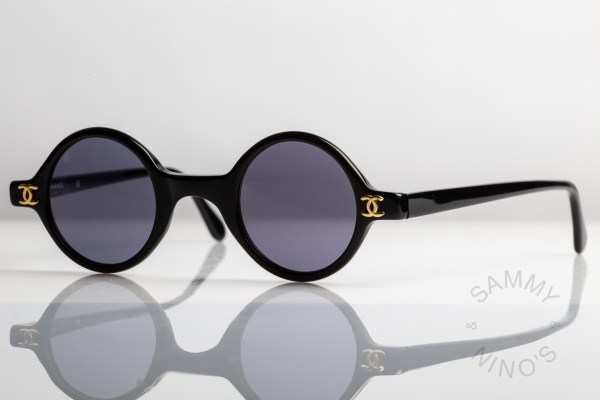 chanel-sunglasses-vintage-02468-90s-1