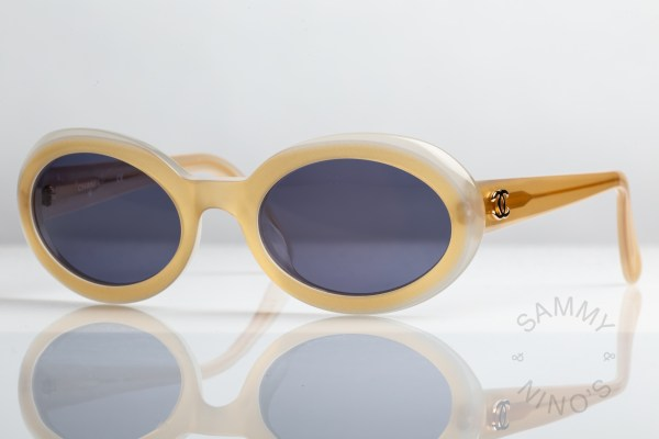 chanel-sunglasses-vintage-07801-90s-2