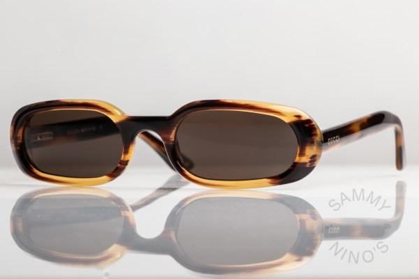 gucci-sunglasses-vintage-GG-1157S-90s1