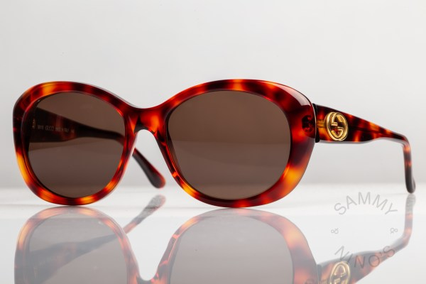 gucci-sunglasses-vintage-GG-2171ns-90s-2