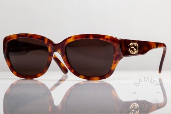 gucci-sunglasses-vintage-GG-2183s-90s-2
