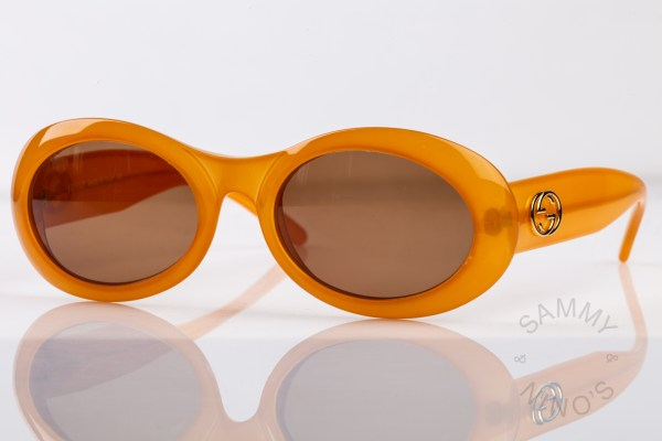 gucci-sunglasses-vintage-GG-2400-orange-90s-2