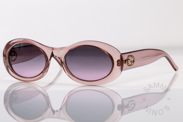 gucci-sunglasses-vintage-GG-2400-pink-90s-1