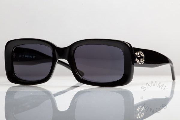gucci-sunglasses-vintage-GG-2407ns-90s-1