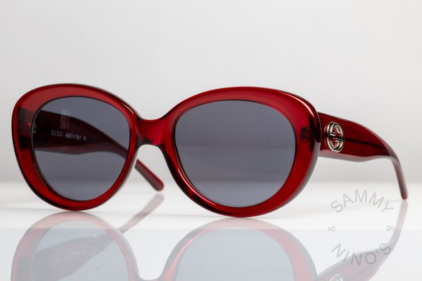 gucci-sunglasses-vintage-GG-2408s-90s-1