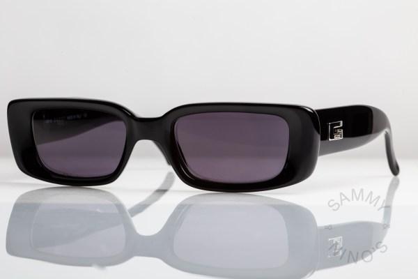 gucci-sunglasses-vintage-GG-2409s-90s-2