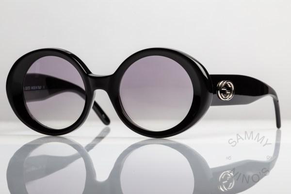 gucci-sunglasses-vintage-GG-2410s-90s-1