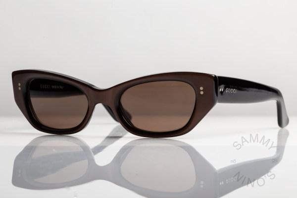 gucci-sunglasses-vintage-GG-2418s-90s-1