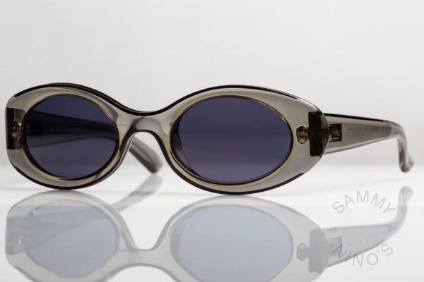 gucci-sunglasses-vintage-GG-2430s-90s-1