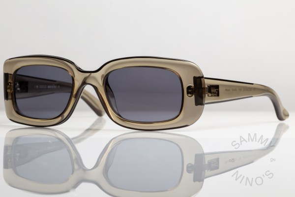 gucci-sunglasses-vintage-GG-2430s-smoke-2