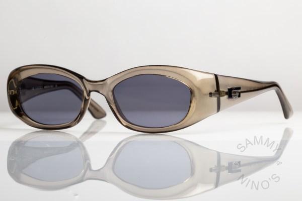 gucci-sunglasses-vintage-GG-2432s-90s-1