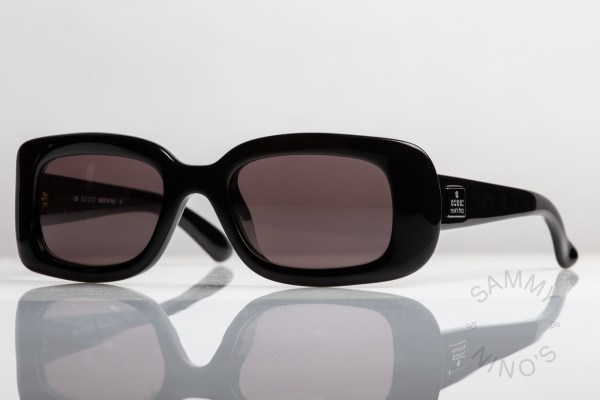 gucci-sunglasses-vintage-GG-2439ns-90s-1