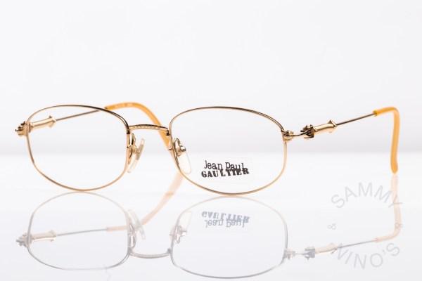 jean-paul-gaultier-eyeglasses-vintage-55-6102-2