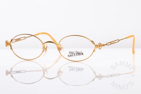 jean-paul-gaultier-eyeglasses-vintage-55-7109-1