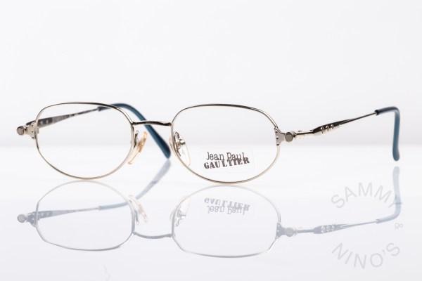 jean-paul-gaultier-eyeglasses-vintage-56-7205-2