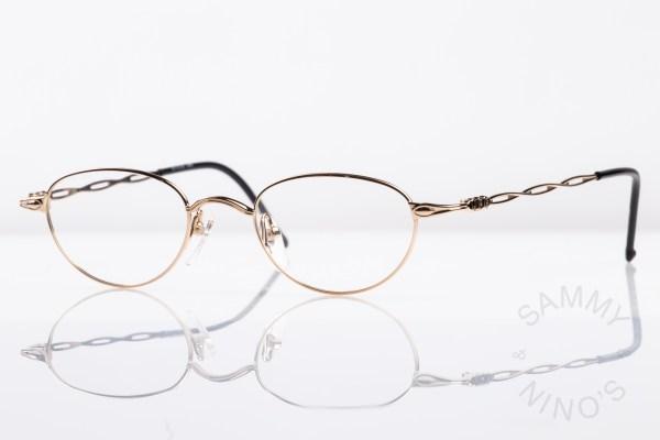 jean-paul-gaultier-eyeglasses-vintage-57-0006-2