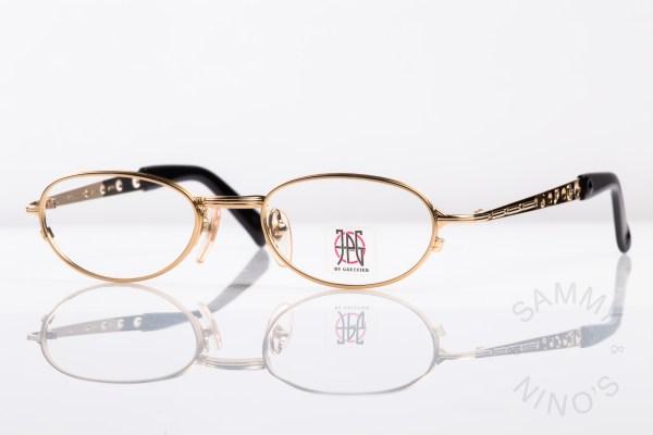 jean-paul-gaultier-eyeglasses-vintage-57-8104-1