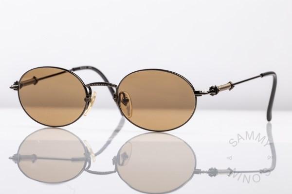 jean-paul-gaultier-sunglasses-vintage-55-6101-1