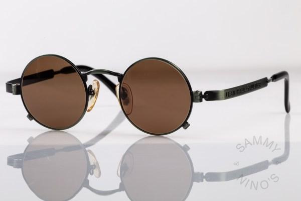 jean-paul-gaultier-sunglasses-vintage-56-0102-1